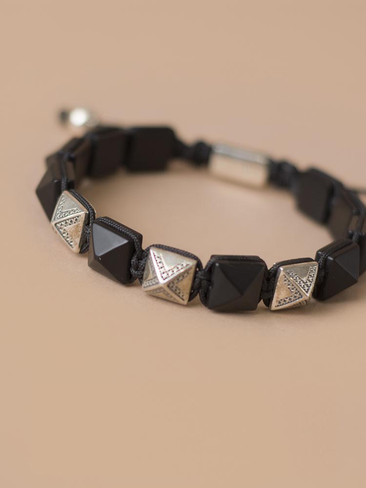 Bracelet_003_Extra_1.jpg