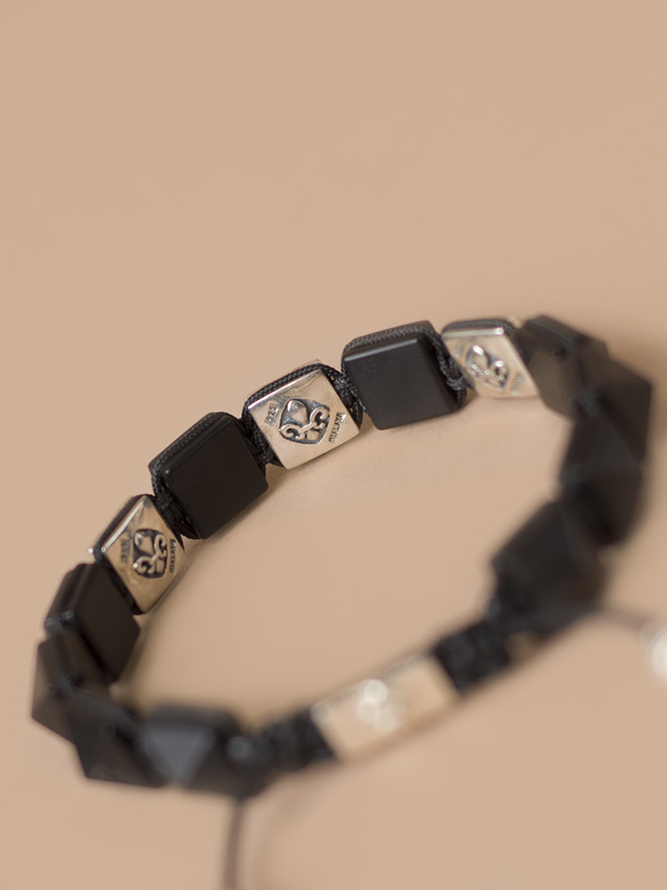 Bracelet_003_Extra_2.jpg