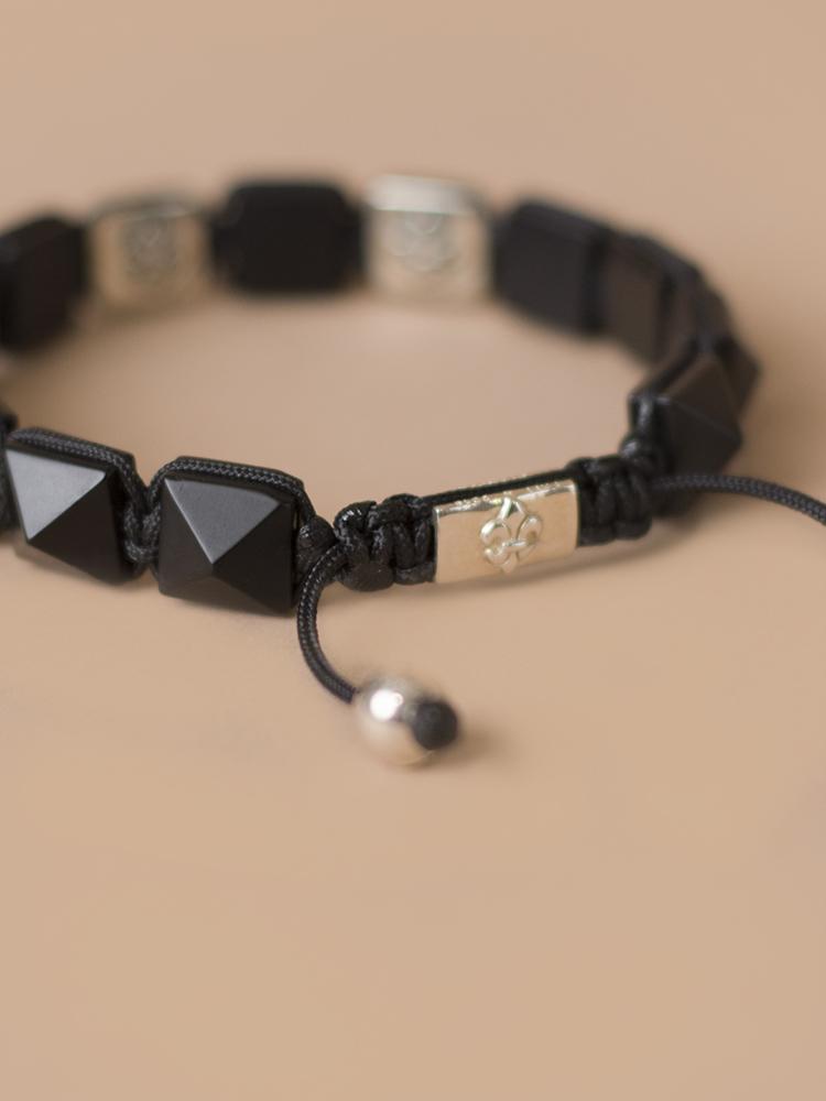 Bracelet_003_Extra_3.jpg