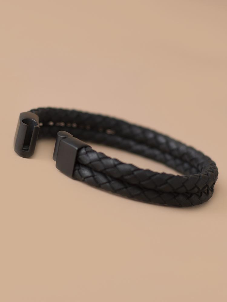 Bracelet_010_Extra_1.jpg