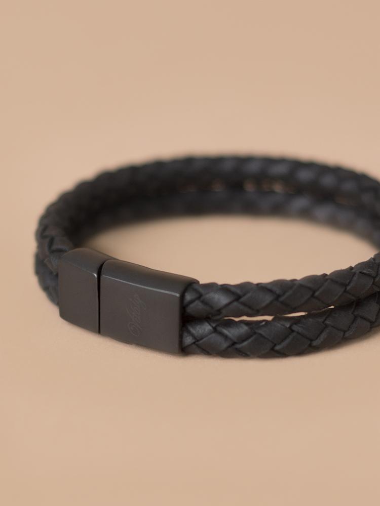 Bracelet_010_Extra_2.jpg