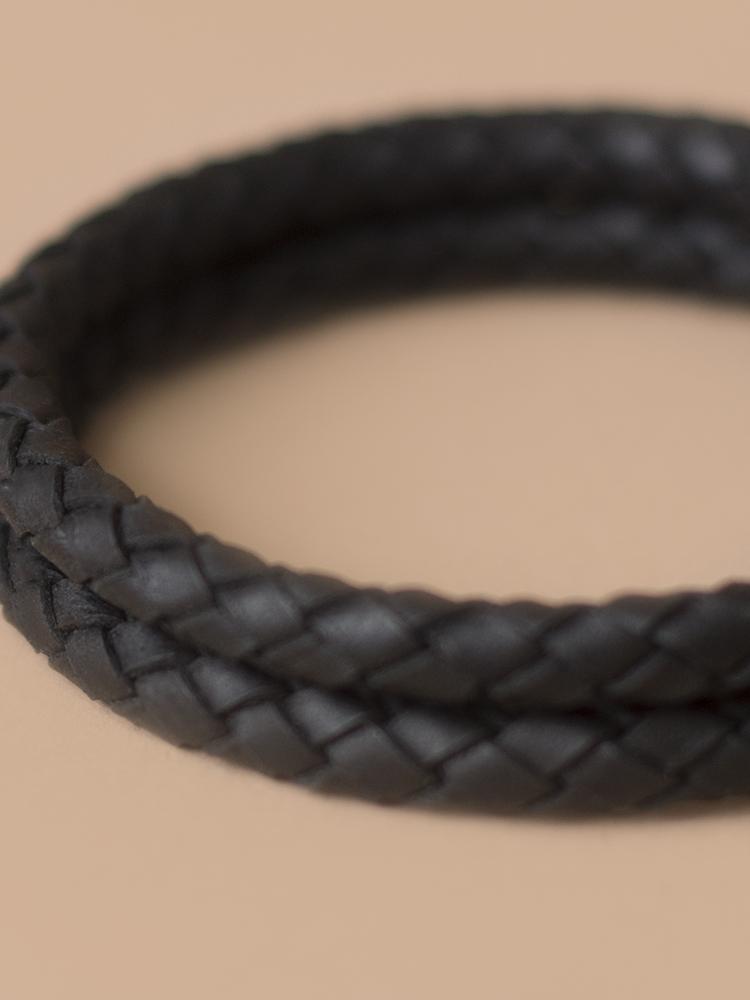 Bracelet_010_Extra_3.jpg
