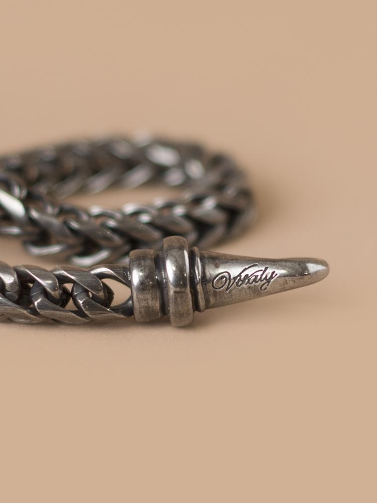 Bracelet_002_Extra_1.jpg