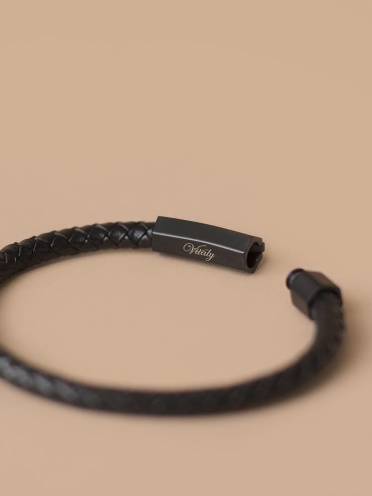 Bracelet_011_Extra_2.jpg