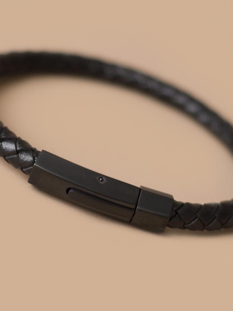 Bracelet_011_Extra_3.jpg