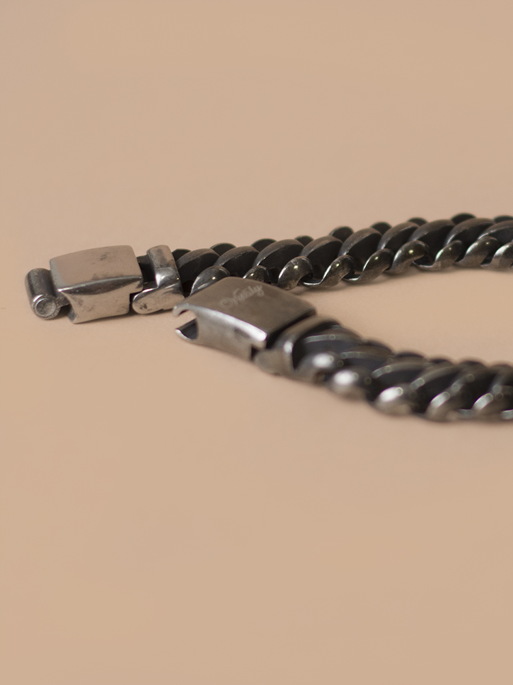 Bracelet_013_Extra_1.jpg