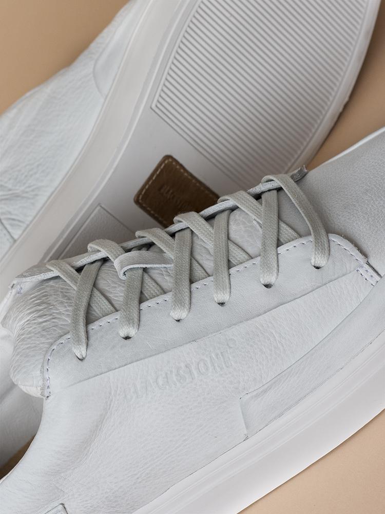 01-White-Extra-1.jpg