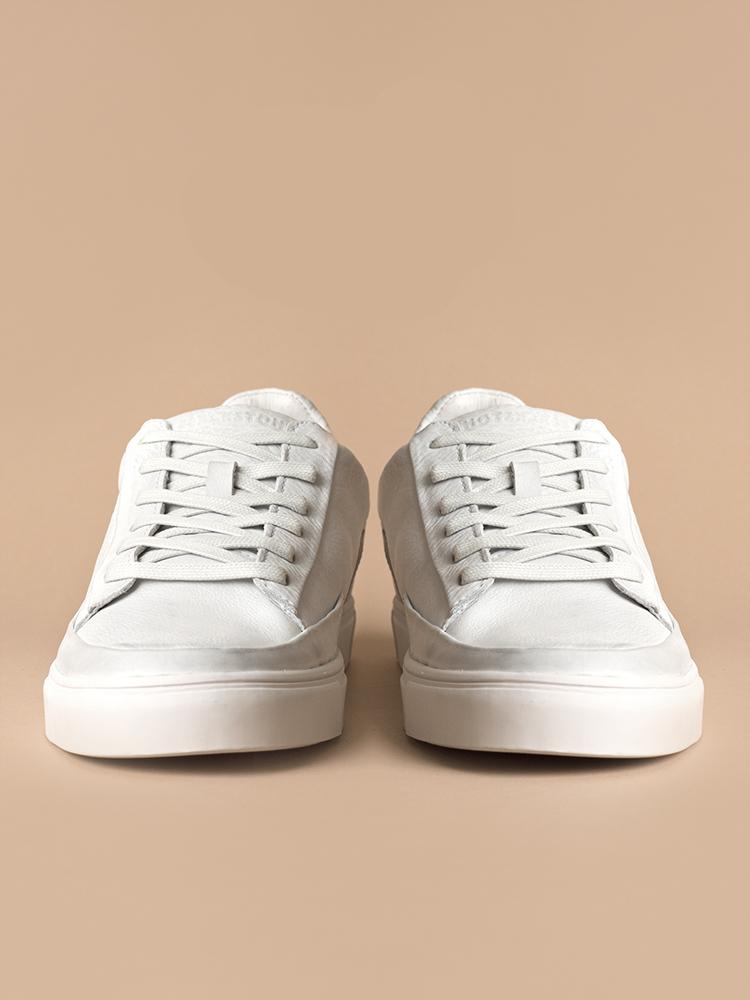 01-White-Front.jpg