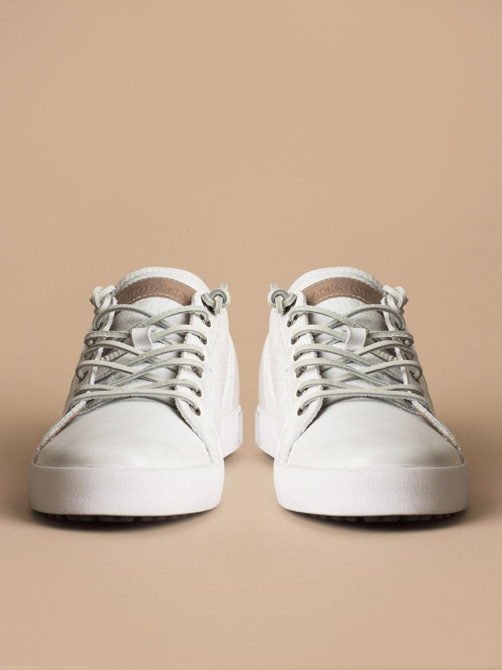 13-White-Front.jpg