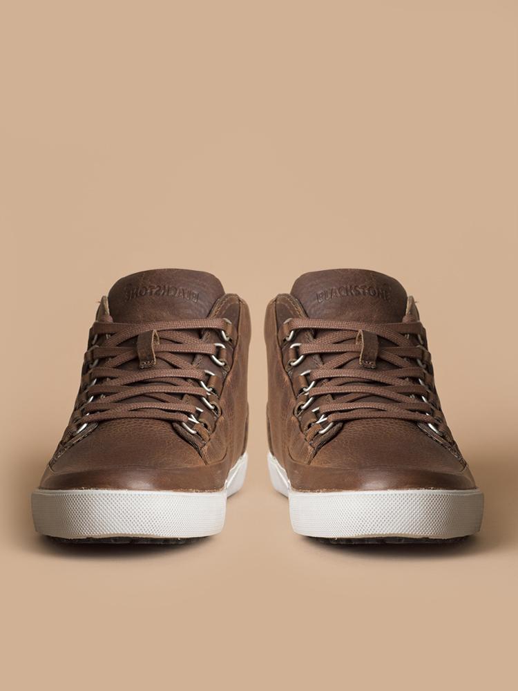 17-Brown-Front.jpg