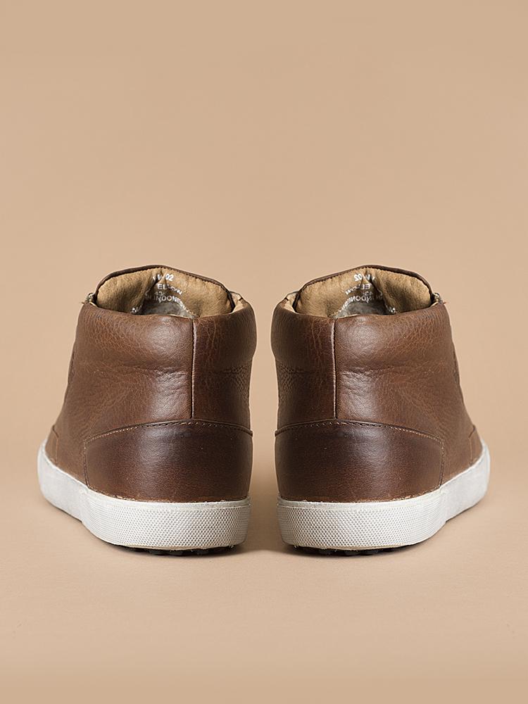 17-Brown-Back.jpg