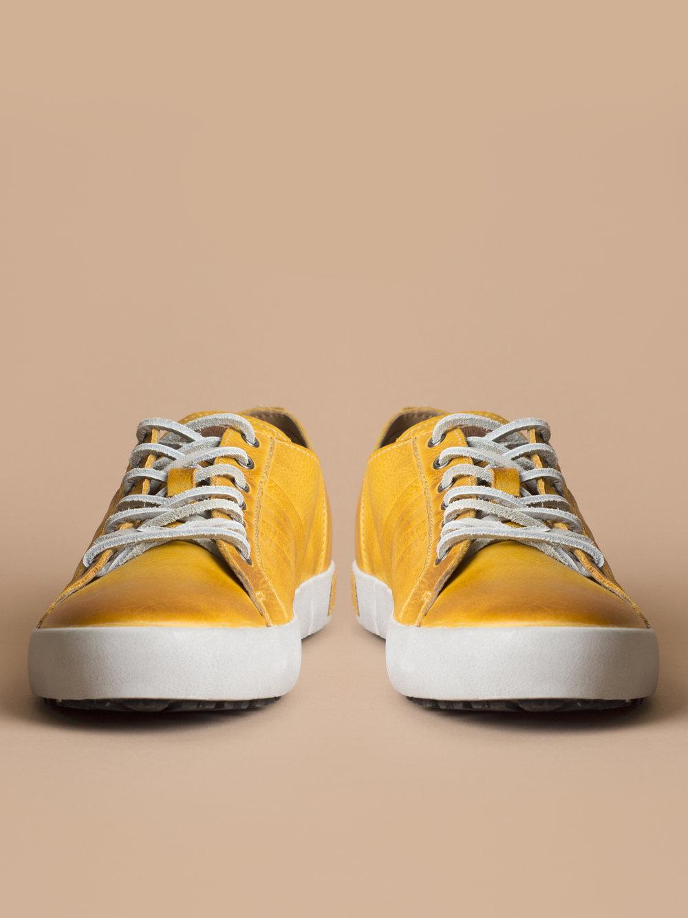 10-Yellow-Front.jpg