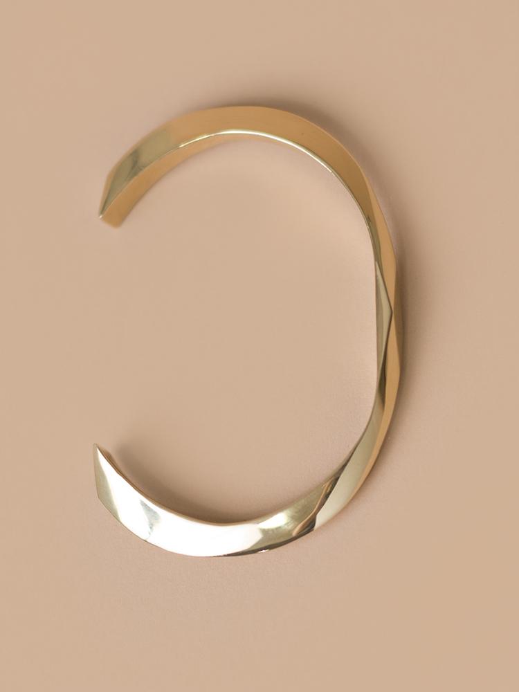 Bracelet_014_Extra_3.jpg