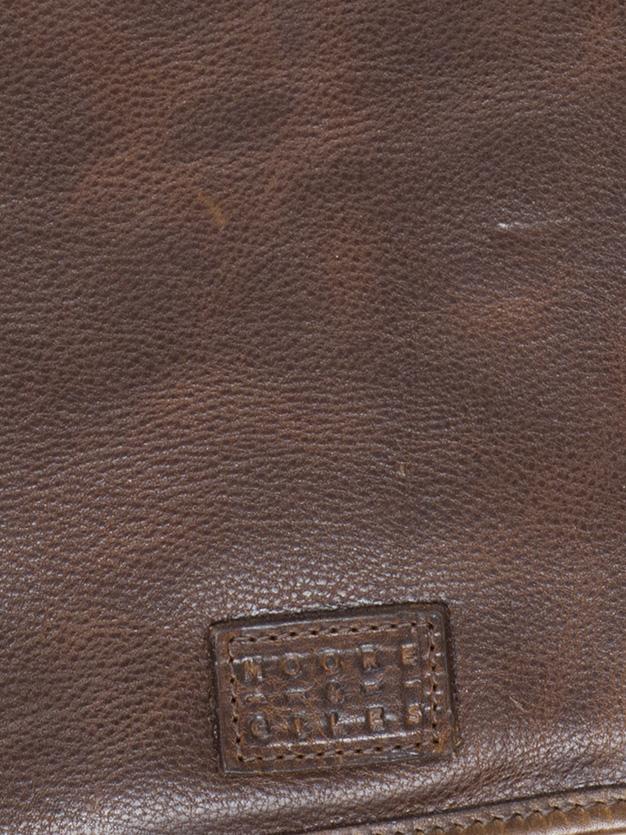 Leather_02-2.jpg