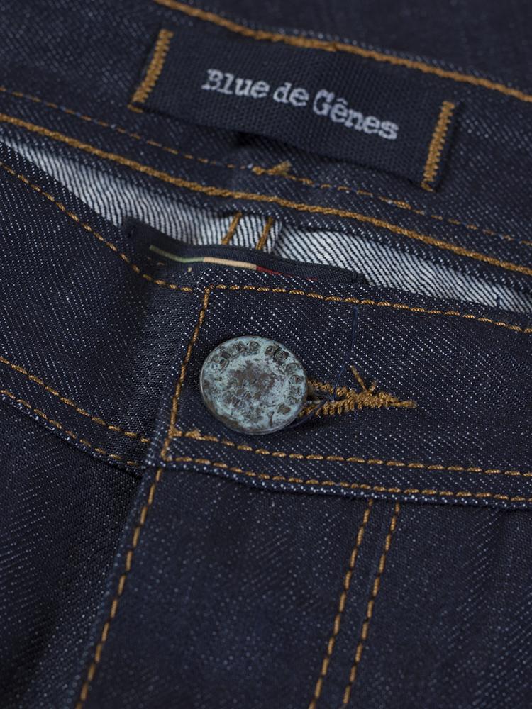 Cooper_Pants_14_Detail_2.jpg