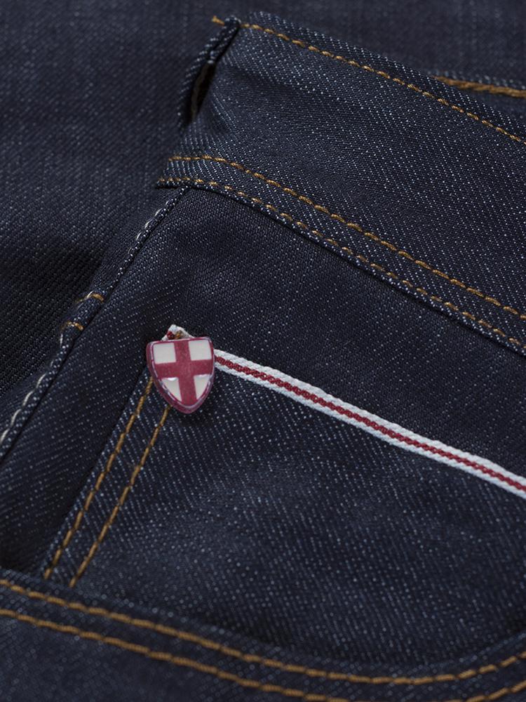 Cooper_Pants_14_Detail_3.jpg