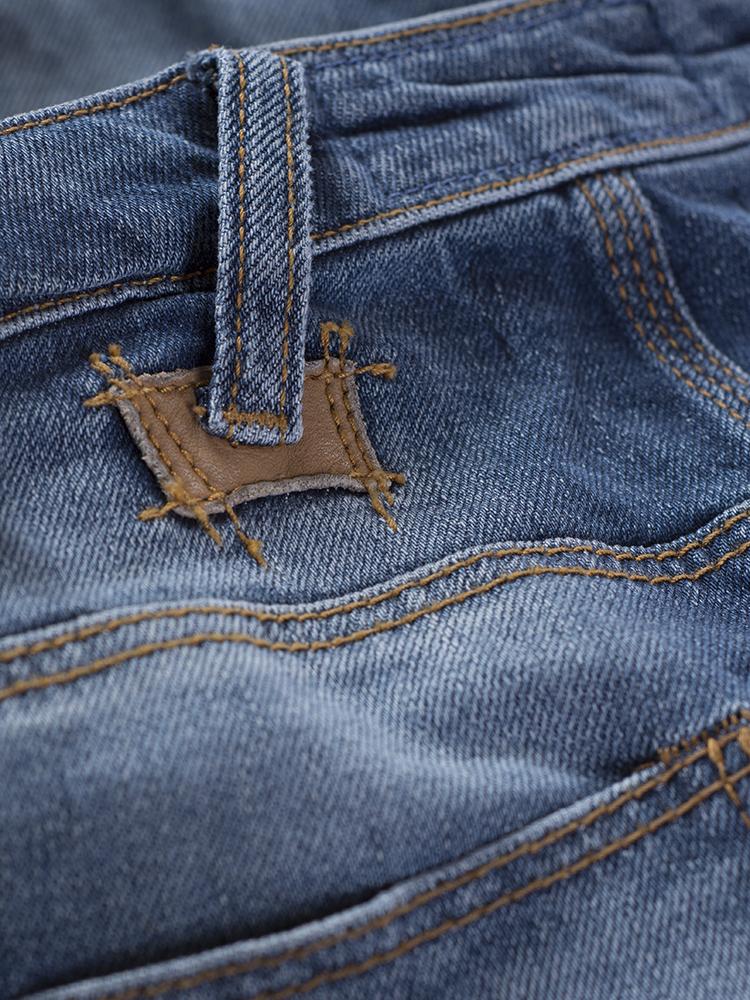 Cooper_Pants_13_Detail_3.jpg