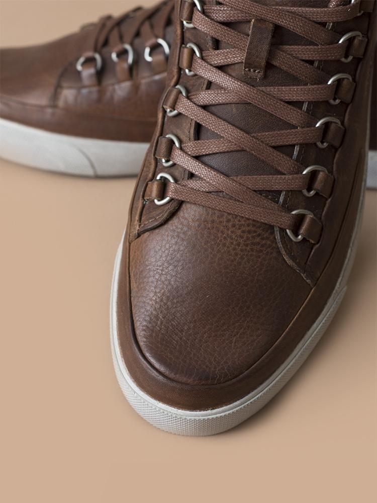 17-Brown-Extra-1.jpg