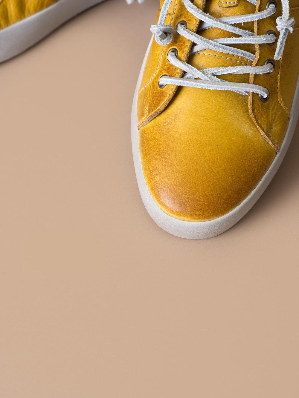 10-Yellow-Extra-1.jpg