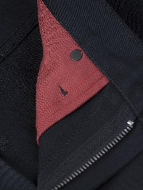 Cooper_Pants_11_Detail_2.jpg