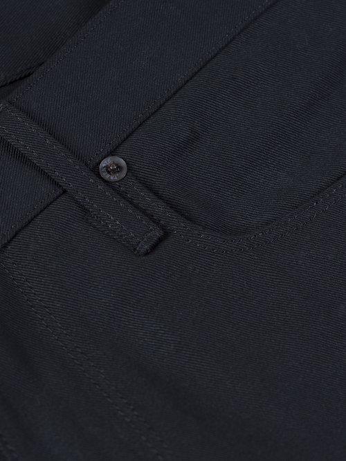 Cooper_Pants_11_Detail_3.jpg