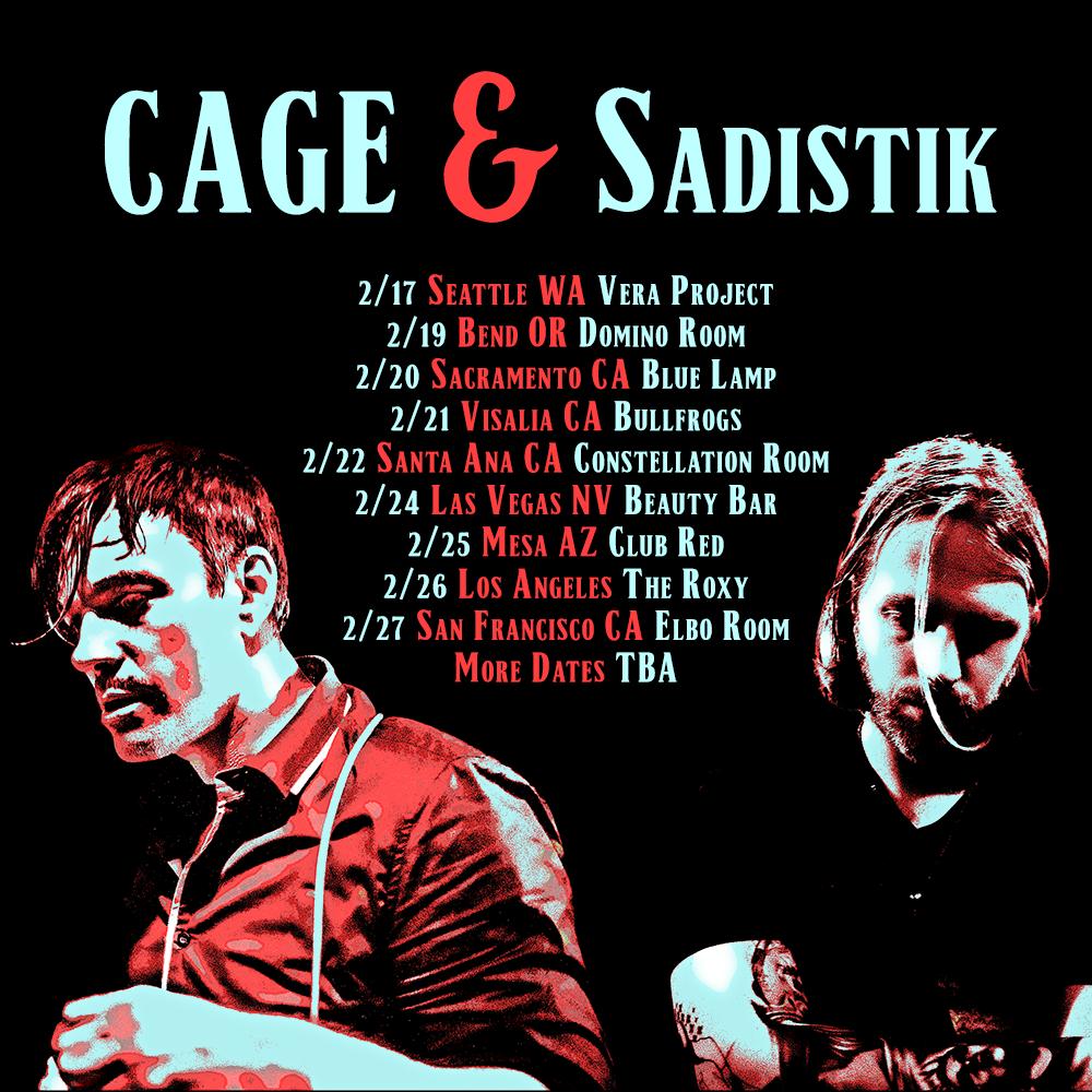 CageSadistik.png