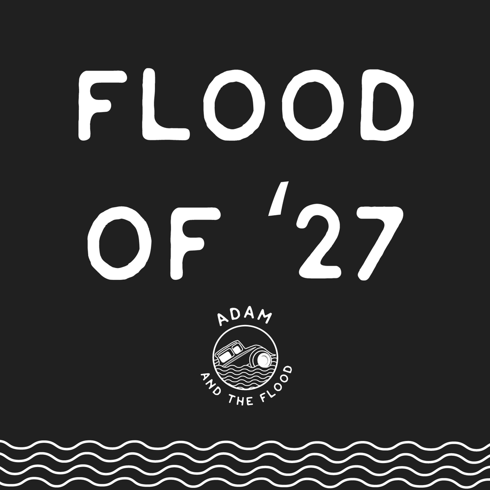 Flood27.png