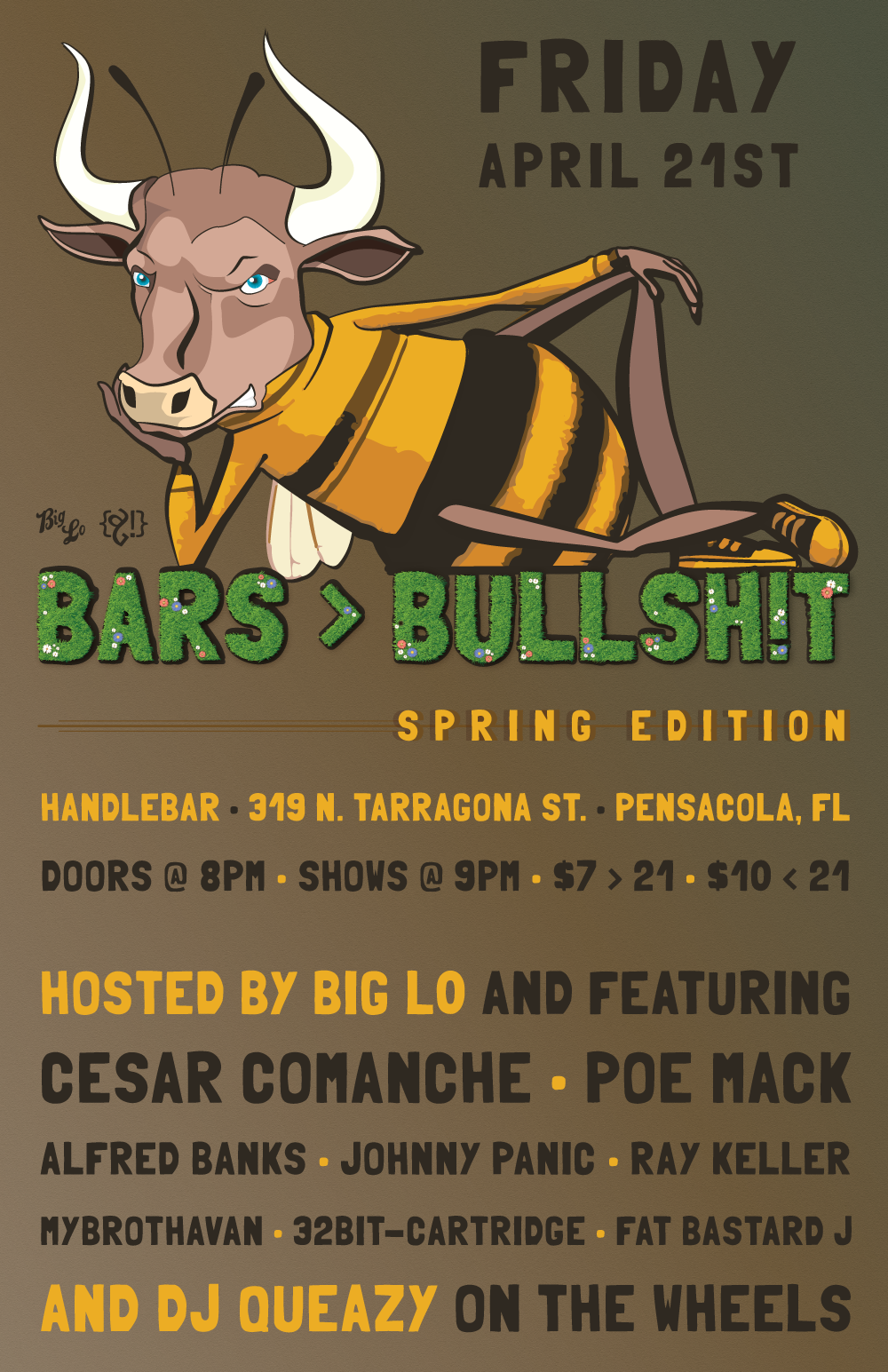 BumBullBee.png