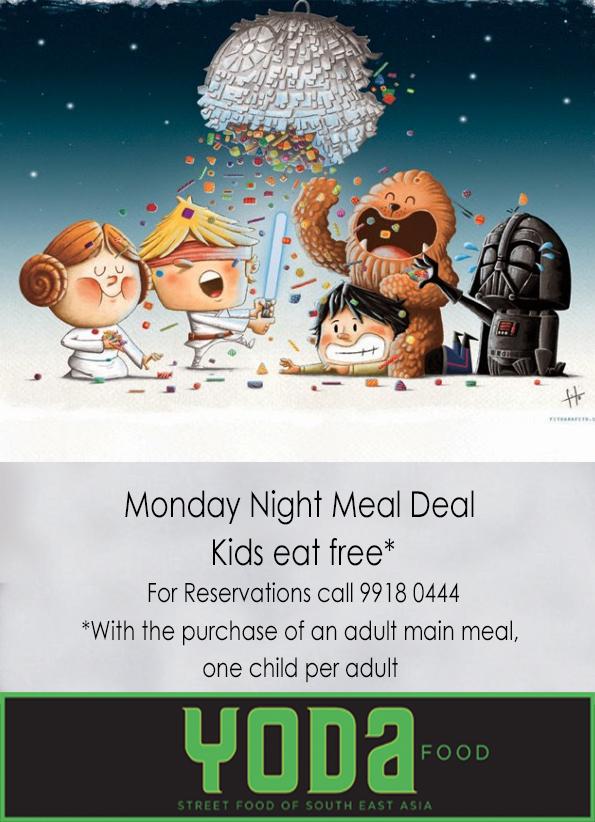 Kidsmealdeal.jpg