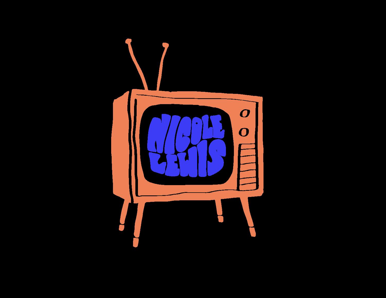 Blue apron logo png - Nicole Lewis
