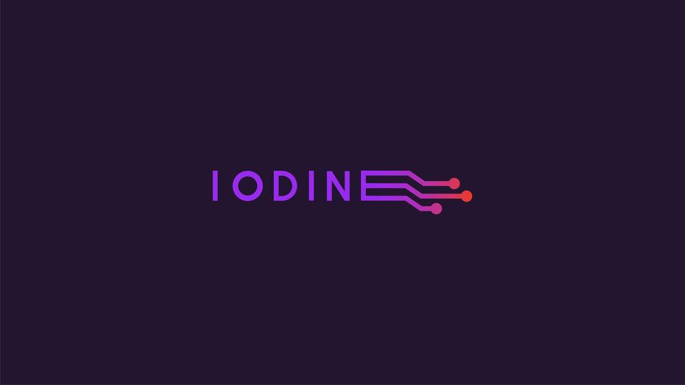 Iodine 3-04.jpg