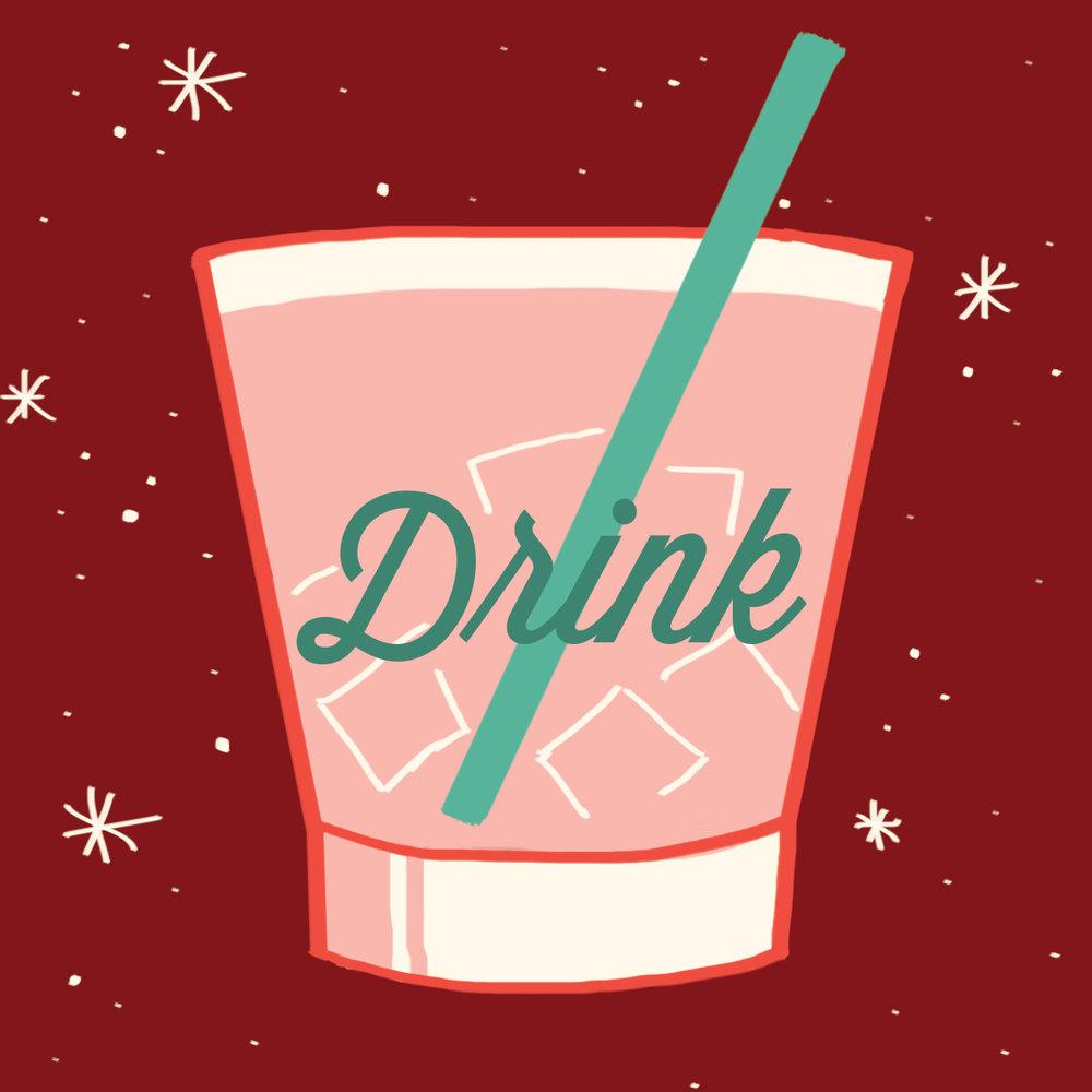 MHE-161109-MenuCarousel-Drink.jpg