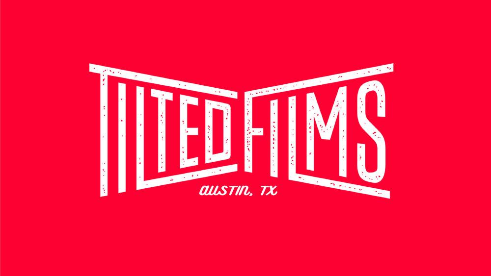 Tilted Films Logo-03.jpg