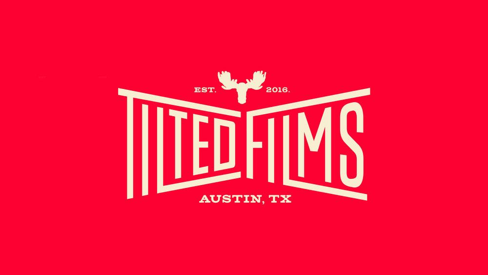 Tilted Films Logo-10.jpg
