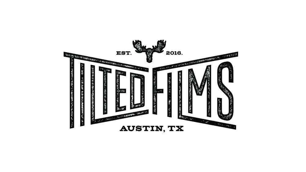 Tilted Films Logo-08.jpg