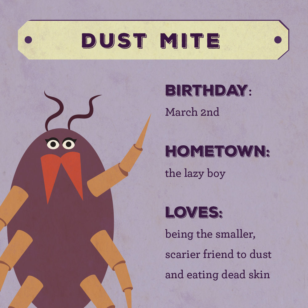 Mite of the Month March.jpg