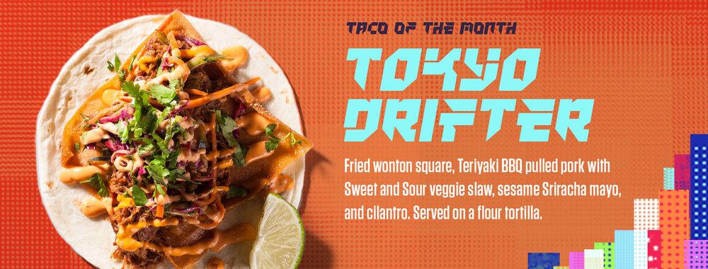 TOR-TokyoDrifter-FacebookCover.jpg