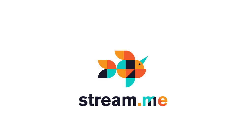 StreamMe (1)-28.png