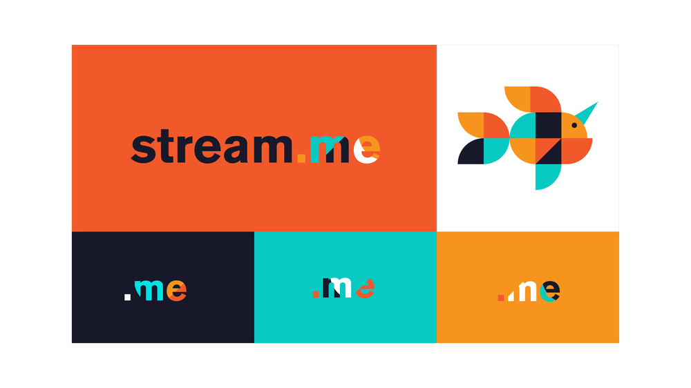StreamMe (1)-25.png