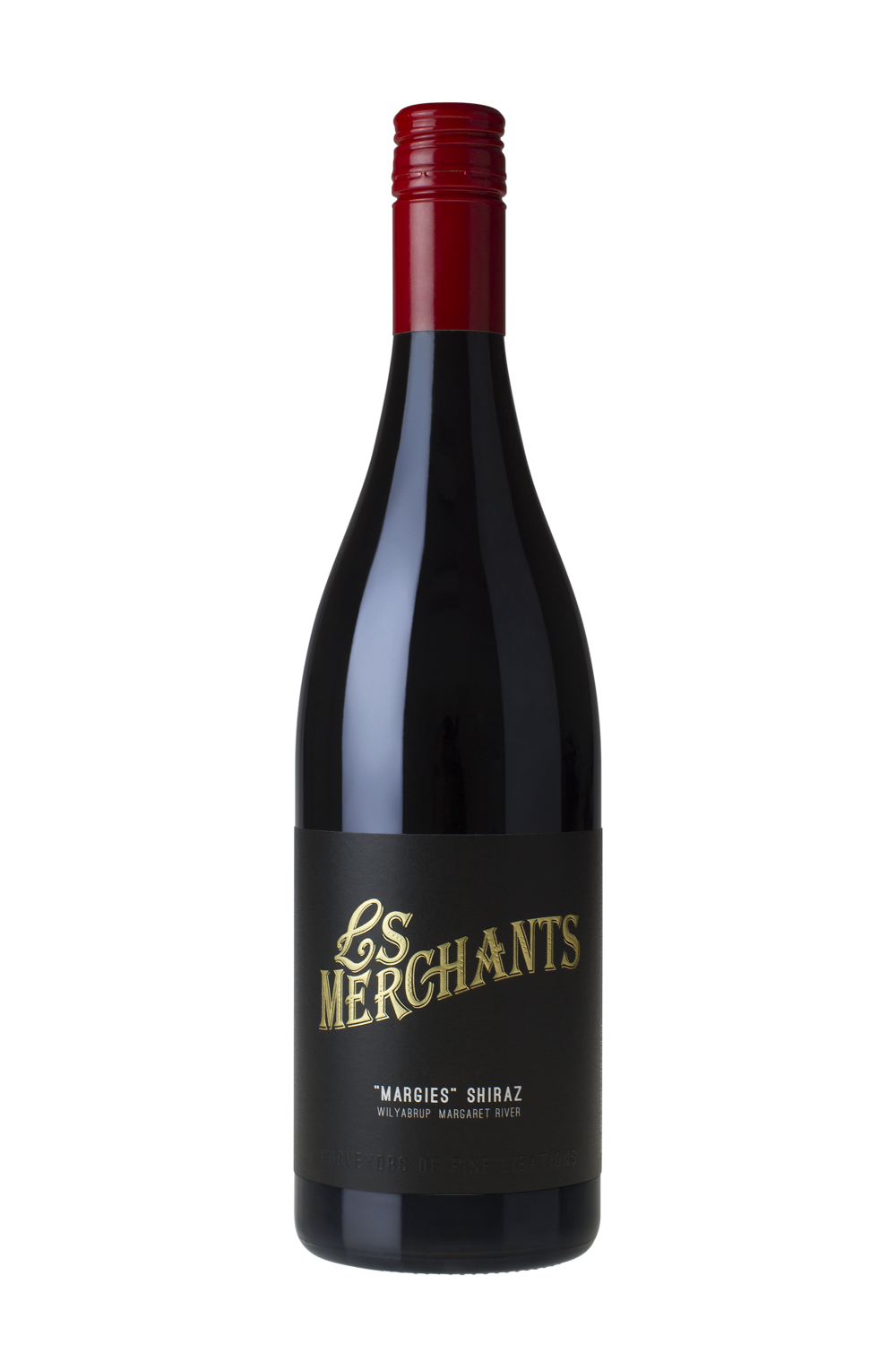 Margies Shiraz  One of our most popular wines, sourced from a block in the heart of Wilyabrup with gravelly soils. The 'Margies' Shiraz embodies the Mediterranean climate, showing fruit density, power and elegance at the same time.  Black forest cake with dark cherries and a slight char. Elegant yet powerful.