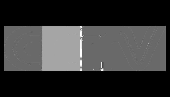 tv-cctv.png