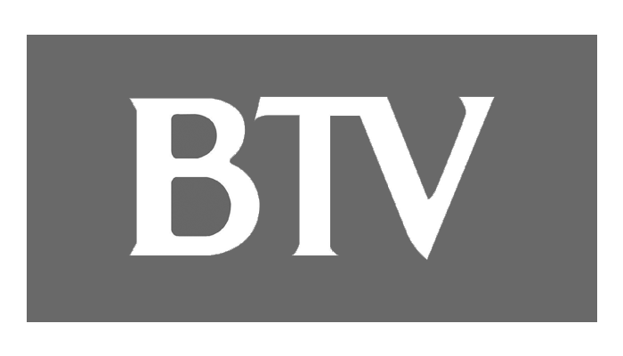 tv-btv.png