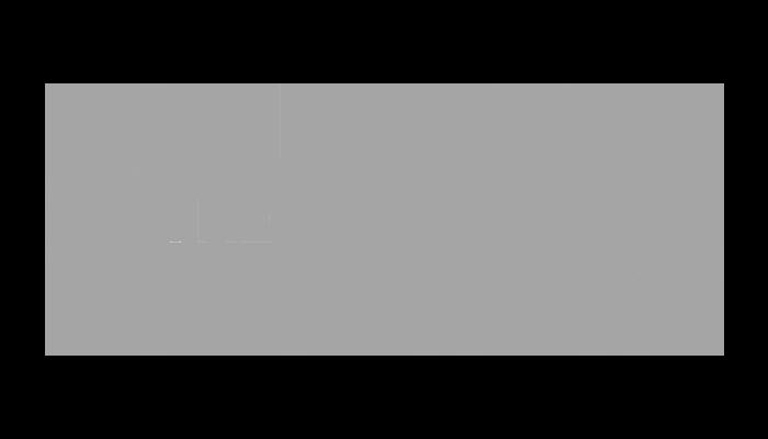tv-cw.png