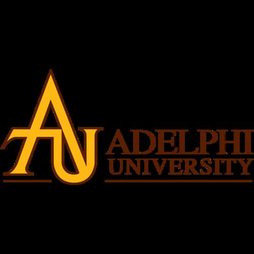 logo_Adelphi.png