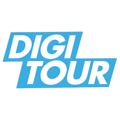 logo_DigiTour.png