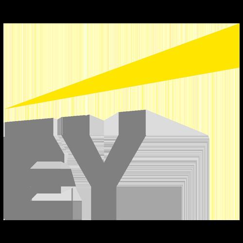 logo_EY.png