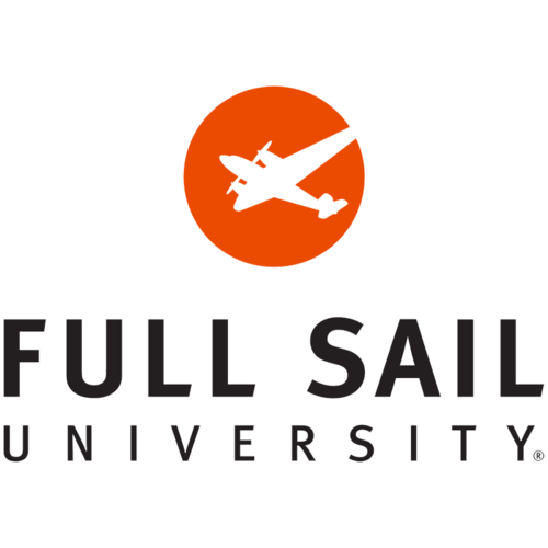 logo_FullSail.png