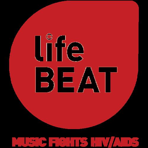 logo_LifeBeat.png