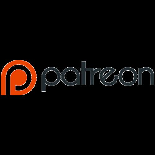 logo_PATREON.png