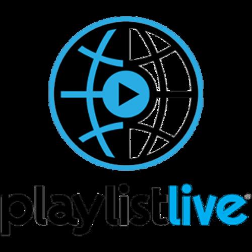 logo_PlaylistLive.png